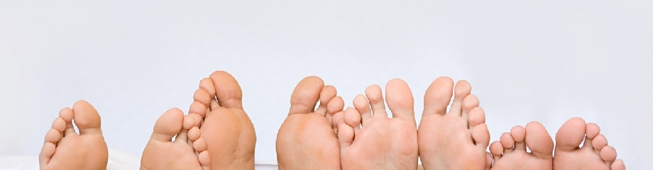 Podologie&Kosmetik Kamen